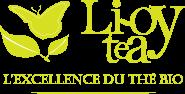 Lioy-tea.com